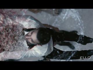 Lara Fabian - Mademoiselle Zhivago | ���� ������ - ����������� ������ 720 HD