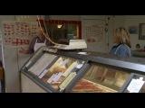 Сладкая полночь / Поедатели пирожных / The Cake Eaters (2007)